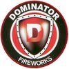 Dominator Fireworks Washington